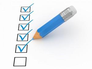 Pro-Air verzorg ook service en onderhoud aan uw cv ketel of airconditioning